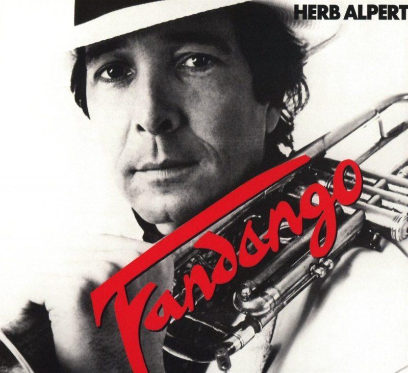 Herb Alpert : ハーブ・アルパート
